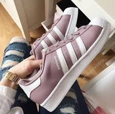adidas shoes superstar purple. adidas on shoes superstar purple