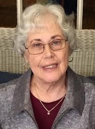 Shirley Herbert   Obituary   The Daily Item