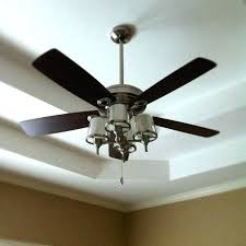 low profile chandelier night light best ceiling fan images on ceilings fans intended for with bedroom