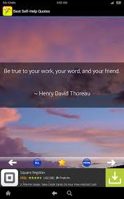Self Help Quotes Best SelfHelp Quotes FREE Inspirational Motivational Quotes 92