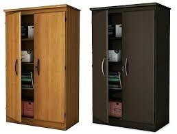 Storage Cabinets Locks Locking Storage Cabinet En Locking Storage