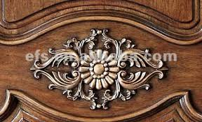 wooden appliques for furniture. hot sale hand carved appliques for wood door mg004 d buy appliqueshand onlays u0026 appliquesoverlays product on alibaba wooden furniture a