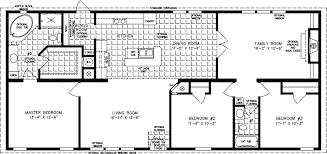 square foot house plans stylish design 4 to sq ft manufactured 1600 ranch with garage