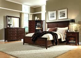 dark cherry wood bedroom furniture sets. Cherry Wood Bed Sets Bedroom Black Dark Furniture B