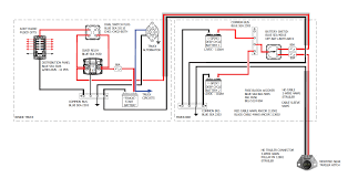 wiring diagram for pop up camper the wiring diagram jayco eagle popup wiring diagram jayco wiring diagrams for wiring diagram