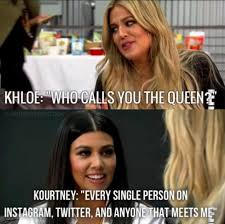 Kardashian Quotes Fascinating 48 Times Kourtney Kardashian Was Iconic AF