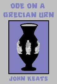 on a grecian urn essay ode on a grecian urn essay