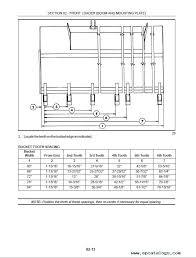 new holland ls180 ls190 skid steer loaders service manual pdf repair manual new holland ls180 ls190 skid steer loaders service manual pdf 6