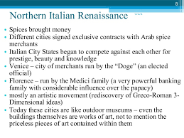 AP European History     th Century   Renaissance  Age of Exploration     YouTube Critical Thinking And The Role Of Logical Argument In Social Studies Education