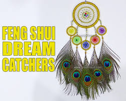 Images Of Dream Catchers Adorable Feng Shui Dream Catchers Green Daun