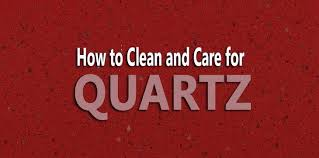 charming best cleaner for quartz countertops countertop cleaning quartz countertops acetone