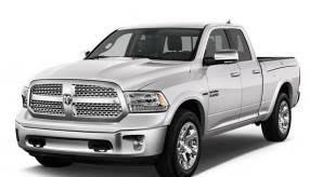 Pickup Truck Rental: Find Cheap Rates & Rent a Pickup Truck ...