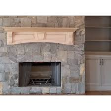 antique fireplace mantels columbia sc image collections
