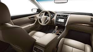 nissan altima 2014 interior. 2015 nissan altima interior cherry hill nj 2014