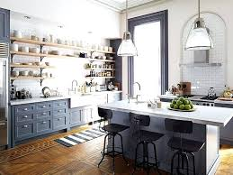 kitchen with shelves instead of upper cabinets beautiful kitchen with open shelves instead of upper cabinets kitchen shelves instead of upper cabinets