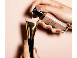 don t settle for a foundation that settles into fine lines wrinkles