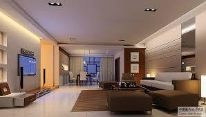modern living room tv. 40 Contemporary Living Room Interior Designs Modern Tv K