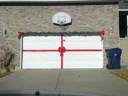 full size of garage door design garage door repair clearwater fl dallas lakeland hudson doors large size of garage door design garage door repair clearwater