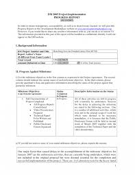 Resume Objective Tips Janitorial Resume Objective Tips For Loss Prevention Sample 15