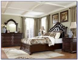 ashley furniture bedroom sets 14 piece