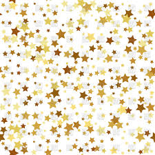 Pattern Background Vector Amazing Gold Star Seamless Pattern Background Vector Image Vector Artwork