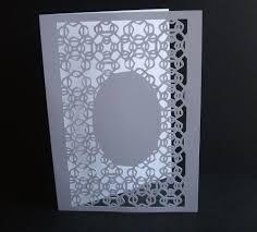 Scan N Cut Designs Scanncut Files Are Here