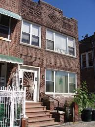 2 Bedroom Apartments For Rent In Newburgh Ny 2 Bedroom