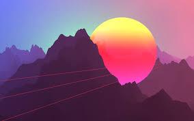 Macbook Wallpaper Hd Mountain