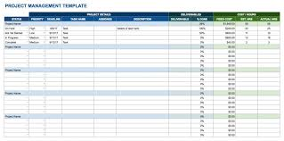 hourly checklist template free google docs and spreadsheet templates smartsheet