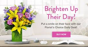 springfield ma florist