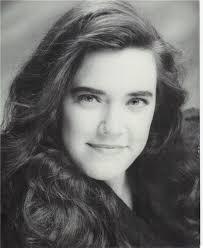 Elaine Bruce (@bluessinger43)   Twitter
