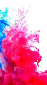 colorful smoke wallpaper designs. Simple Designs Color Smoke Wallpapers And Colorful Wallpaper Designs A