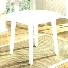 small round drop leaf table white drop leaf kitchen table drop leaf kitchen table gorgeous white