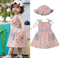 latest baby girl dress designs baby girl dress designs