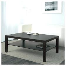coffee tables ikea medium size of end side table coffee tables storage with magnificent small vejmon coffee tables ikea