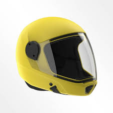 Cookie G4 Ce Rated Full Face Helmet