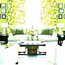 blue green living room green themed living room green living room designs decor living room ideas