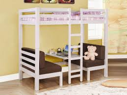 Looking For Bedroom Furniture Furniture Great Looking Loft Bedroom Furniture Design For Kids