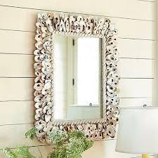 Small Picture 126 best Interiors Mirrors Wall Art images on Pinterest
