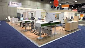 Office Design Blog Simple Steelcase Health A Look Toward The Fall Steelcase