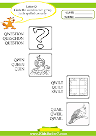 3 letter words that start with q gplusnick with regard to 3 letter q words