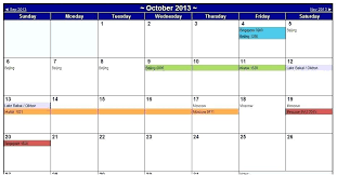 Travel Schedule Travel Itinerary Template Excel Business Calendar Mediaschool Info