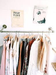 Coat Rack Bar Closet Pole Hangers Charming Ideas Clothes Hanger Bar For Closet 84