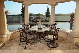 commercial outdoor dining furniture. Wonderful Comfortable Patio Furniture In Commercial Garden Home Is Also A Kind Of Outdoor Dining