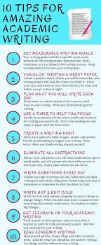 Essay Tips Study Writingtips Help Insparation Students