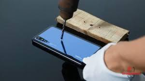 accesorio.ro - Husa <b>360 Magnetic Case</b> pentru Huawei P20 / P20 ...