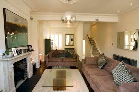 Victorian House Living Room Victorian Living Room Conversion Open Plan Living Room