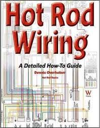 hot rod wiring zeppy io hot rod wiring