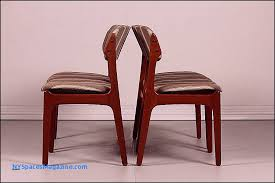 distressed dining room chairs dining chair new white distressed