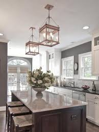 lantern style pendant lighting. Interesting Style Dreaded Lantern Style Light Fixtures Pictures Inspirations Lights Pendant  Lighting Ideas Best Intended N